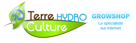Growshop Terre Hydro Culture